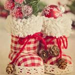 Cadouri de Moş Nicolae pentru copii şi oameni mari!