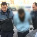 Urmărit internaţional de autorităţile din Italia, prins de poliţiştii băcăuani