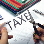 22 taxe nefiscale vor fi eliminate începând cu data de 1 februarie