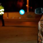 Dosar penal pentru alcool şi conducere fără permis