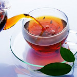 Cele mai bune ceaiuri pentru tuse