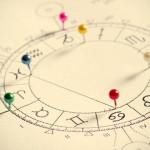 Horoscopul saptamanii 30 ianuarie – 5 februarie 2017