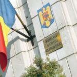 Ministerul de Finanţe a publicat proiectul de buget pentru 2017