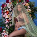 Beyonce, însărcinată cu gemeni!