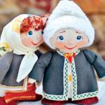 Iubeste Româneste de Dragobete!