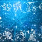 Horoscopul saptamanii 20-26 februarie 2017