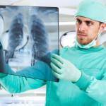 Pneumonia: tipuri, simptome, cauze, tratament şi metode de prevenire
