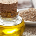 Beneficiile uleiului de semințe de susan