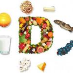 Studiu: Vitamina care te protejează de boli în sezonul rece