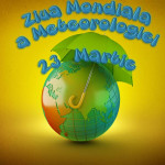 Semnificatiile zilei de 23 martie
