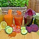 Alimente care ajută la întărirea sistemului imunitar