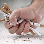 Alimente care înving pofta de fumat