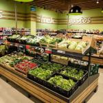 Peste 60 de culturi de legume și fructe românești primesc cea mai prestigioasă certificare de calitate din lume