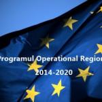 Modificarea Ghidului General al solicitantului pentru POR 2014-2020