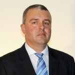 Florin Lazăr, noul inspector școlar general la ISJ Bacău