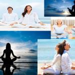 Meditaţia: relaxare pentru trup şi suflet!