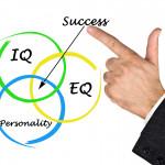 Cum știi dacă ai sau nu inteligență emoțională
