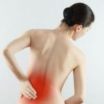 Măsuri corecte în caz de pielonefrită