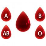 Ce influenţă poate avea grupa sanguină în întărirea sistemului imunitar?