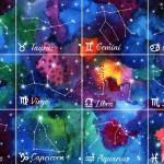 Horoscopul saptamanii 10-16 aprilie 2017
