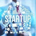 Programul de finanţare pentru românii care vor să deschidă o firmă a fost simplificat