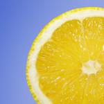Vitamina C ar putea creşte eficienţa tratamentului împotriva cancerului