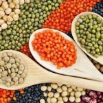 Lintea, un aliment bogat în antioxidanţi, minerale şi acid folic