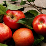 Beneficii ale consumului de mere
