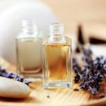 Metode naturale de parfumare a camerei