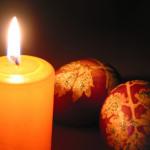 Despre Paşte – ce semnificaţie are cea mai mare sărbătoare a creştinătăţii