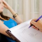 Ce face si ce nu face un psihoterapeut bun