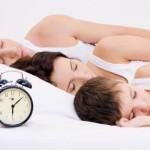 Somnul naște amintiri și ne ajută să învățăm mai bine