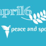Semnificatiile zilei de 6 aprilie