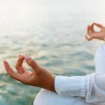 Învinge stresul prin meditație