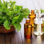 3 uleiuri esențiale pentru sănătatea ta