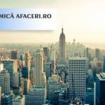Misiune economică Afaceri.ro în New York destinată  antreprenorilor în cautarea de francize