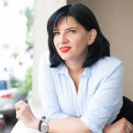 Diferenţa dintre mamele-antreprenor, femeile-casnice şi femeile-angajat