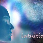 5 modalitati de a-ti spori intuitia
