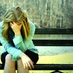 Depresia, anxietatea şi stresul, probleme majore de sănătate publică!