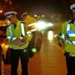 Dosar penal pentru alcool