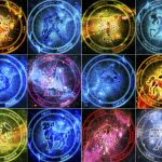 Horoscopul saptamanii 22 – 28 mai 2017