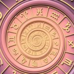 Horoscopul saptamanii 29 mai – 4 iunie 2017