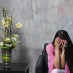 Ce boli pot fi cauzate de emotiile puternice