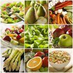 10 alimente miraculoase