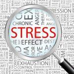 5 obiceiuri care îți cresc nivelul de stres