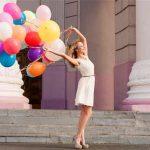 4 obiceiuri sănătoase pentru o viață împlinită