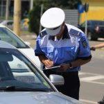 Depistat de poliţişti fără permis de conducere