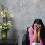 Învață să îți accepți emoțiile negative