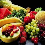 Cum să adopţi o alimentaţie sănătoasă: principii de bază