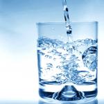 46 de motive sa bei mai multa apa